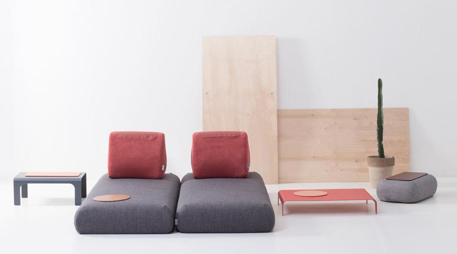 Hannabi-urban-nomade-sofa