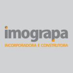 imograpa